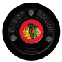 greenbiscuit-blackhawks