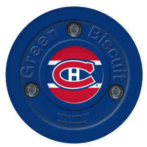 greenbiscuit-canadiens