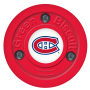 greenbiscuit-canadiens2