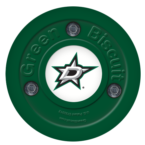 greenbiscuit-dallas