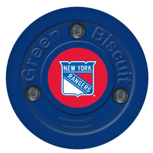 greenbiscuit-nyrangers