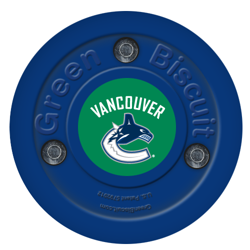 greenbiscuit-vancouver