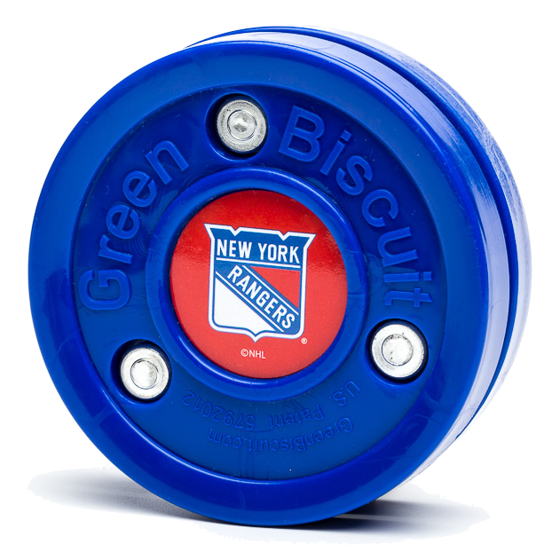 huge discount f3c03 4a4cc New York Rangers