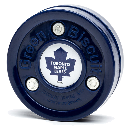 finest selection 0537c ccf1a Toronto Maple Leafs