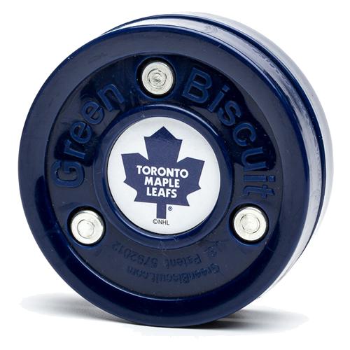 finest selection 53f60 5e740 Toronto Maple Leafs